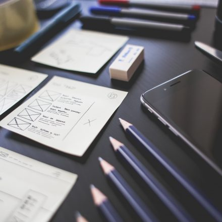 Basic Website Design Elements Every Business Should Have
