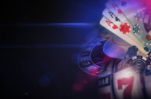When Should You Walk Away from Online Gambling