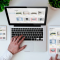 Top eCommerce Niches of 2020