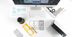 The Art of UX Storytelling: How to Create Your Brand Story Online