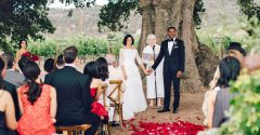 BEST TIPS FOR YOU TO CHOOSE THE RIGHT WEDDING COLORS AND THEMES