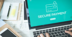 6 Easy to Use E-Commerce Platforms in 2019