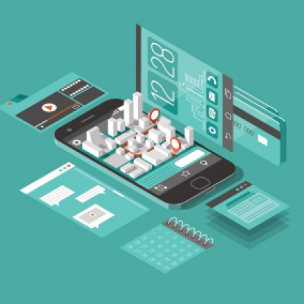 Key developments in the growth of mobile apps in 2020